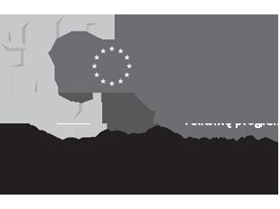 ES regioninė plėtra